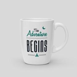 Mug The adventure begins_7